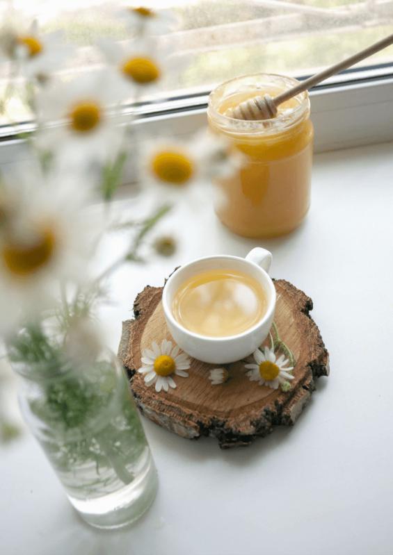 Fiches produits tea w 3 1