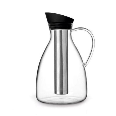 Grande carafe the glace