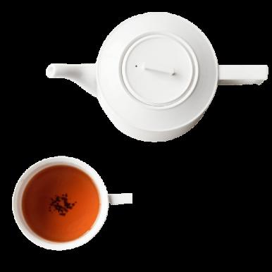 Images site tea w 17 1
