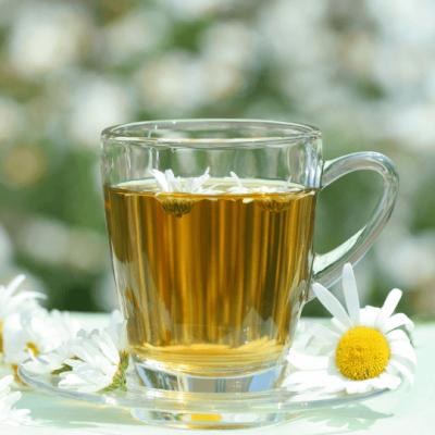 Images site tea w 2 1 1