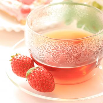 Images site tea w 22 1