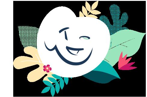 Logo teaw