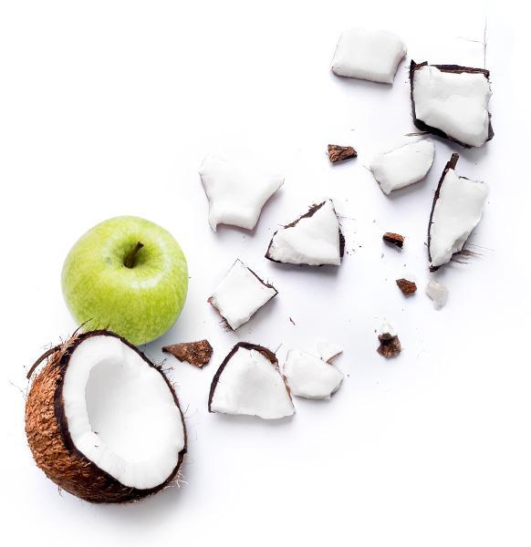 Pomme coco