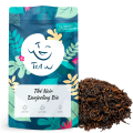 The noir darjeeling v